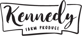 Kennedy Farm Produce