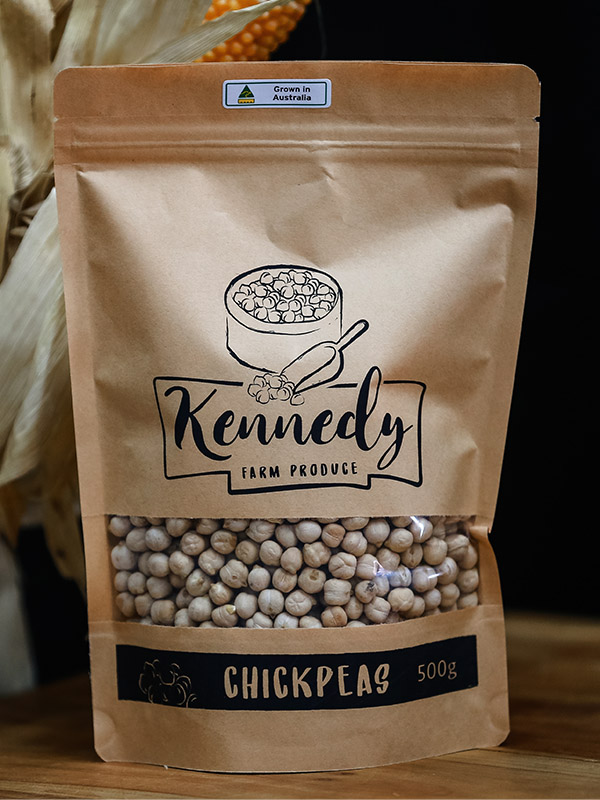 Kennedy Chickpeas HR copy
