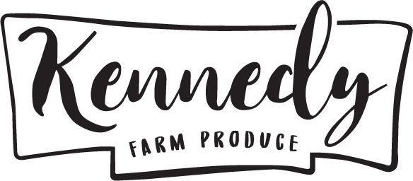 Kennedy Farm Produce HR